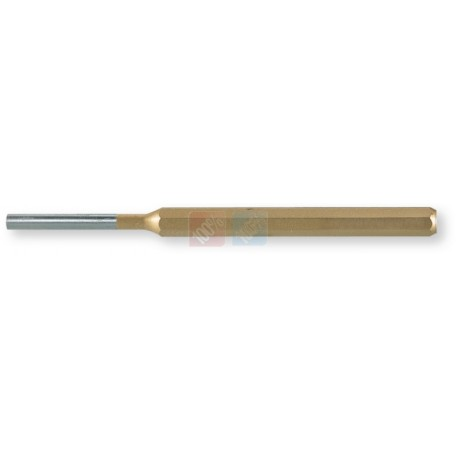 Chasse goupille Berner 5mm