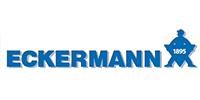 categorie telecommande Eckermann