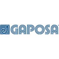 moteur de volet roulant Gaposa