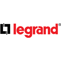 categorie interrupteur volet roulant Legrand