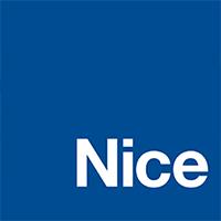 moteur de volet roulant Nice