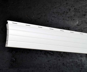categorie lames PVC de volet roulant