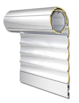 categorie tablier de volet roulant aluminium