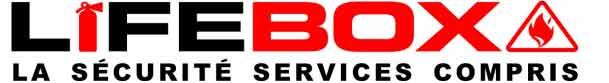 D tecteur de fum e serenity lifebox 1 nf 100 pour 100 volet roulant - Detecteur de fumee lifebox ...