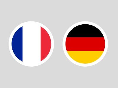 tablier fabriqué en France et en Allemagne